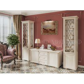 Мебель для гостиной в Ульяновске